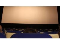 Le festival du cinéma chinois débute ce mercredi à Lyon