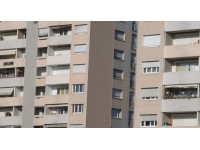 """L'émission """"Recherche appartement ou maison"""" à Bron"""