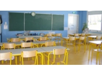 Rhône : 104 classes supplémentaires en cette rentrée 2013