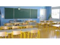 Lyon : préavis de grève dans les écoles pour la rentrée 2013-2014