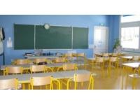 Villeurbanne : six adolescents soupçonnés de tentative de cambriolage dans une école