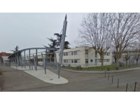 Une grève mardi prochain au collège Victor Grignard