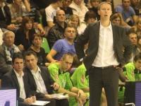 Equipe de France de basket : aucun Villeurbannais aux JO