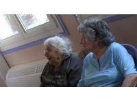 Rhône-Alpes compte 1,4 million de grands-parents