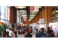 Lyon accueille en ce moment le plus grand congrès de son histoire