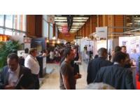 Le tourisme d'affaires en pleine bourre dans le Grand Lyon
