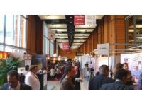 Trois salons de l'Etudiant à la Cité Internationale