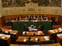 Le Conseil général délocalise sa séance publique à Monsols
