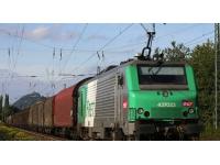 Le contournement ferroviaire de l'agglomération lyonnaise de nouveau examiné par le gouvernement