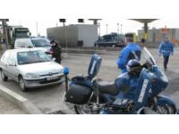 Un Lyonnais tente de berner les gendarmes près de Narbonne