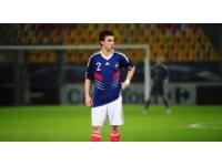 OL : l'avenir de Corchia est à Lyon selon son agent