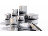 L'inquiétude des salariés de BASF Beauty Cares Solutions Lyon