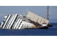 Le procès du commandant du Costa Concordia a repris ce lundi