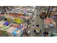 Grande distribution : Costco voudrait s'implanter à Lyon
