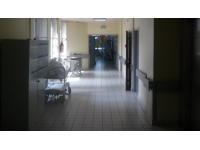Lyon : deux blessés par balles déposés à l'hôpital Saint-Joseph
