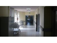 Fin de la grève à la cantine de la clinique protestante de Caluire