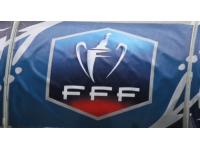 Coupe de France : La Duchère ira à la Trinité