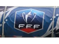 Coupe de France : Vénissieux recevra Grenoble