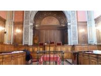 20 ans de prison requis au procès du meutre de Varces