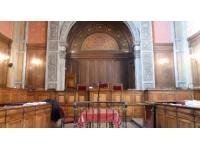 Assises du Rhône : Mourad Bouziane condamné à 15 ans de réclusion criminelle