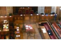 15 ans de prison pour les deux évadés de Moulins