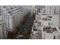 Villeurbanne : les travaux de réaménagement du Cours Emile-Zola débutent ce lundi
