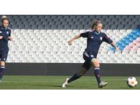 L'OL féminin qualifié pour les quarts de finale de la Coupe de France