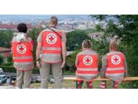La Croix-Rouge française lance samedi sa grande quête annuelle