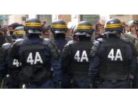 La PJ de Lyon aide à démanteler un trafic de voitures et de stupéfiants à Grenoble