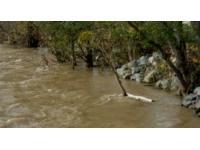 Rhône : le niveau des cours d'eau reste élevé