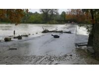 L'état de catastrophe naturelle reconnu pour Cailloux-sur-Fontaines