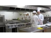 Un concours de cuisine étudiant lancé à Lyon