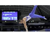 Les Rhodaniens ont brillé aux championnats de France de gymnastique