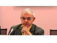 Daniel Moinard nommé président de la Société française d'histoire des hôpitaux