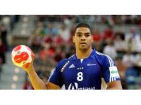 Handball : Daniel Narcisse à Lyon mercredi pour voir un chirurgien