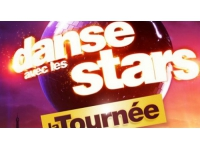 Brahim Zaibat et Danse avec les stars à Lyon ce vendredi