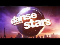 La tournée de Danse avec les Stars passera par Lyon l'année prochaine