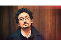 Lyon : David Foenkinos, prix Renaudot 2014, sera à Decitre début décembre
