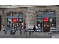 Charlie Hebdo : le geste de soutien des librairies Decitre à l'hebdo satirique