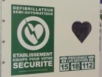 Les Parcours du Coeur se mobilisent contre les maladies cardiovasculaires