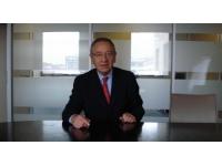 Nouveau président pour l'IFA Rhône-Alpes