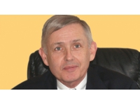 Lyon : Pierre de Limairac nommé PDG de Descours & Cabaud