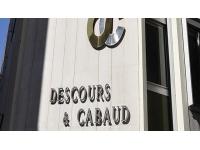 Descours & Cabaud change de gouvernance