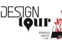 C'est parti pour le Design Tour à Lyon