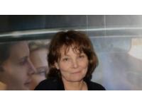 """Le film de Diane Kurys """"Pour une femme"""" sort mercredi"""