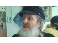 Villeurbanne : l'octogénaire, signalé disparu depuis une semaine, a été retrouvé