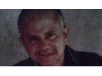 Un appel à témoins lancé après une disparition inquiétante à Rillieux-la-Pape