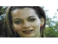 Irigny : disparition d'une jeune fille, un appel à témoin lancé