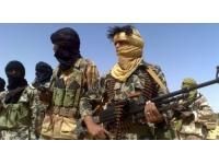 Le djihadiste rhônalpin arrêté au Mali vient d'être extradé