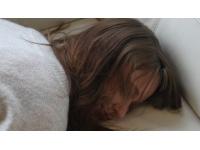 Journée mondiale du sommeil : des conférences à Lyon pour bien dormir !